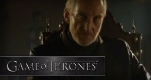 Game of Thrones – Saison 3 – Episode 5 Bande-annonce VO