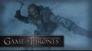 Game of Thrones - Saison 3 - Episode 6 Bande-annonce VO