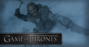 Game of Thrones – Saison 3 – Episode 6 Bande-annonce VO