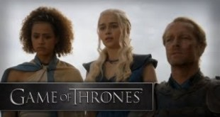 Game of Thrones – Saison 3 – Episode 10 Bande-annonce VO