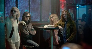 Only Lovers Left Alive photo 20