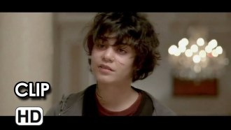 Gimme Shelter Extrait VO