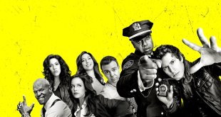 Brooklyn Nine-Nine photo 13