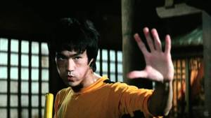 Moi, Bruce Lee Bande-annonce VO