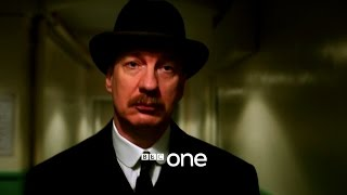 An Inspector Calls Bande-annonce VO