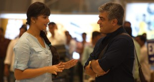 Yennai Arindhaal photo 4