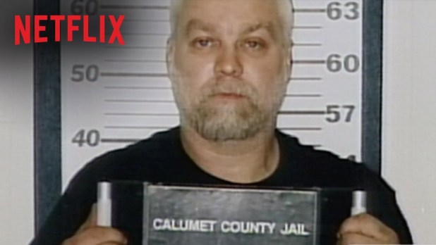 Making a Murderer Bande-annonce VO
