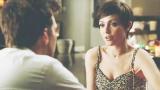 Chasing Life - Saison 2 - Episode 8 Bande-annonce VO