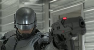 RoboCop photo 20
