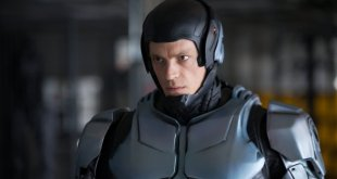 RoboCop photo 22