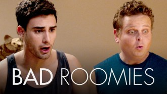 Bad Roomies Bande-annonce VO