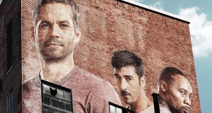 Brick Mansions photo 3