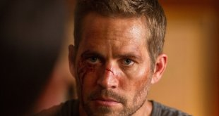 Brick Mansions photo 5
