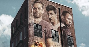 Brick Mansions photo 11