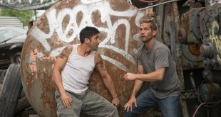 Brick Mansions photo 14
