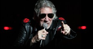 Roger Waters: The Wall photo 5