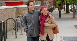 They Came Together photo 2