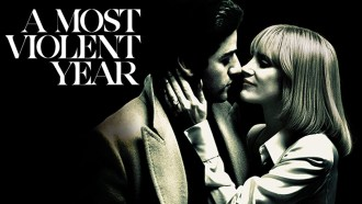 A Most Violent Year Bande-annonce VO