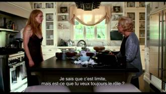 Maps to the Stars Bande-annonce VOST