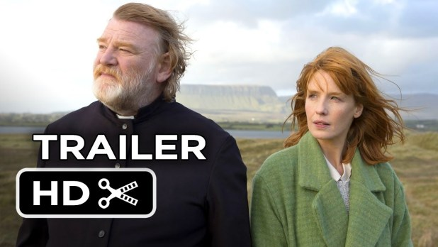 Calvary Bande-annonce VO