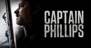 Capitaine Phillips photo 10