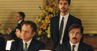 The Lobster photo 6