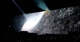 Roger Waters: The Wall photo 12