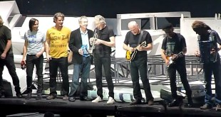 Roger Waters: The Wall photo 13