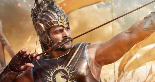 La Légende de Baahubali : 1ère Partie photo 23
