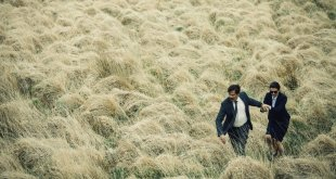 The Lobster photo 8