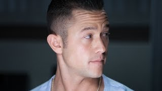 Don Jon Bande-annonce VO