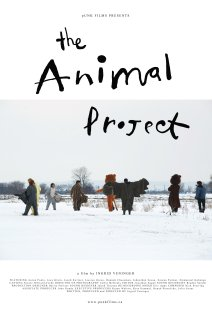 The Animal Project