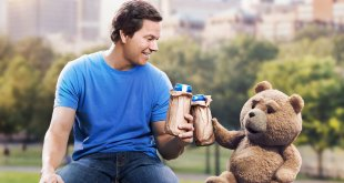Ted 2 photo 6