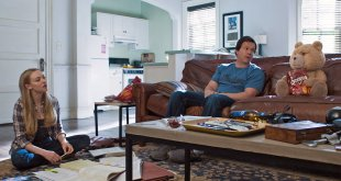 Ted 2 photo 9