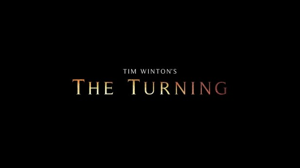 The Turning Teaser VO