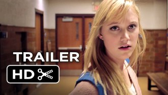 It Follows Bande-annonce (2) VO