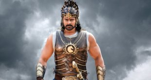 La Légende de Baahubali : 1ère Partie photo 5