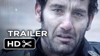 Last Knights Bande-annonce VO