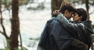 The Lobster photo 13