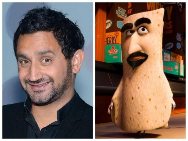 cyril-hanouna-a-laffiche-de-sausage-party