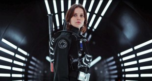 Rogue One – A Star Wars Story : un dernier trailer inédit