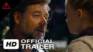 Fathers and Daughters Bande-annonce VO