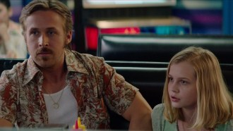 The Nice Guys Bande-annonce VO