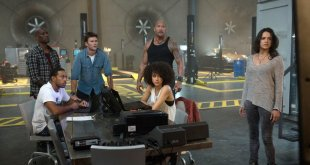 Fast & Furious 8 photo 13
