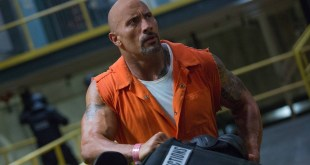 Fast & Furious 8 photo 21