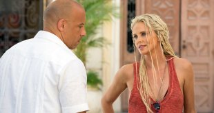 Fast & Furious 8 photo 24