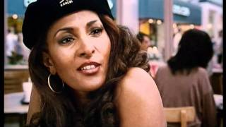 Jackie Brown Bande-annonce VF