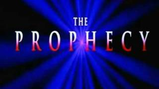 The Prophecy Bande-annonce VO