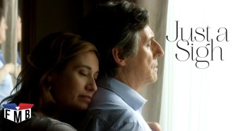 Just a Sigh Bande-annonce VO