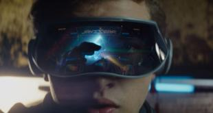 Ready Player One photo 37